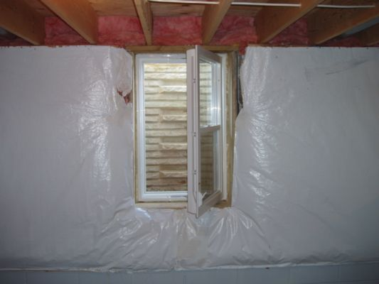 Egress Windows Egress Basement Windows Mc Home