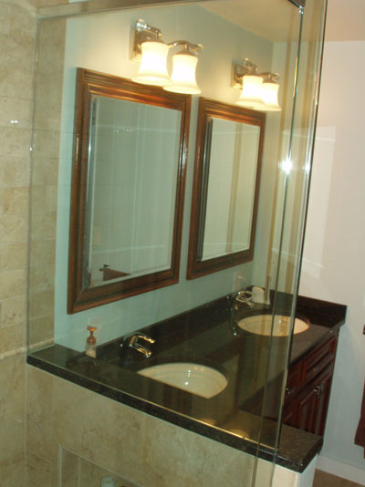 Bathroom Remodeling Bathroom Construction Mc Home Improvement Rochester Ny